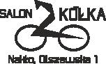salon2kolka - motoryzacyjny sklep internetowy, autoryzowany serwis: romet, kross, stiga, junak, autoryzowany serwis husqvarna w nakle nad notecią. Największy salon w  pomorzu.
